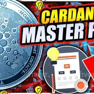CARDANO GUGUEN LAUNCH TO PUMP ADA TO $2.00!!! DEFI ATHS CALLING FOR $2,000 ETHEREUM!!!!