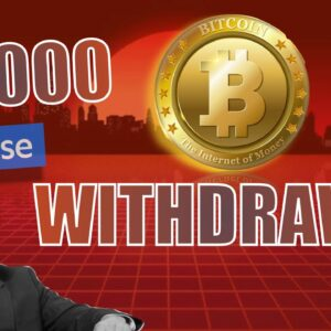 Coinbase Just Lost $214 MILLION And It's about to get WORSE! BAKKT & Galaxy Digital. Bitcoin & Coke.