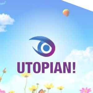 FIRST LOOK: Utopian.io Earn 💰 Cryptocurrency For Open Source Project Contributions (Dapp on Steem)
