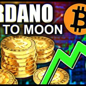 CARDANO 100X TO $210!!!!!!?