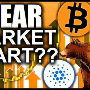 CARDANO MARKET CRASH TO $1.00!!!!!? SMART CONTRACT ISSUES!!