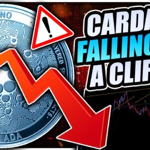 CARDANO MASSIVE BUY OPPORTUNITY AFTER FLASH DUMP!!!! analysis