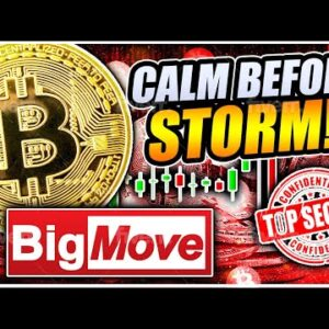 DEAD CAT BOUNCE OR BULL MARKET IS BACK!!!! Chatting With Crypto Love