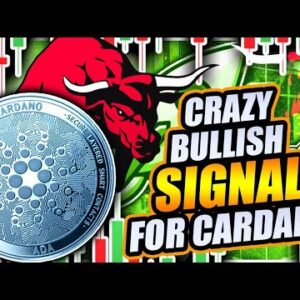 EMERGENCY!!! CARDANO GOING TO $3.00 IN AUGUST!!!! ETHEREUM WILL MAKE YOU RICH!!