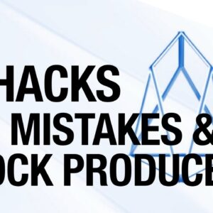 EOS Mini Series - Part 3 - Hacks, Mistakes and Block Producers