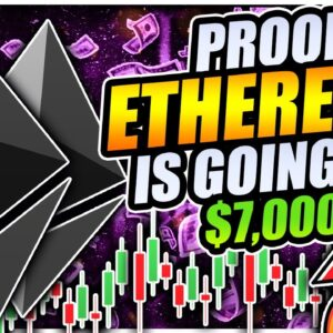 ETHEREUM WILL MAKE YOU RICH!!!!! Technical Analysis, Price Prediction 2021, News