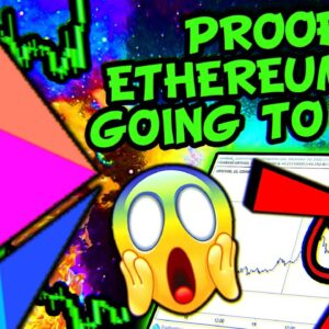 ETHEREUM BOUNCE BACK TO $2,000 CONFIRMED!! BITCOIN READY TO BREAK $60,000!!!