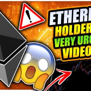 ETHEREUM BREAKOUT TO $5,000 CONFIRMED!!!! RETIRE WITH ETHEREUM IN 2021!!!!