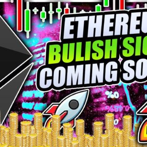 ETHEREUM NEW ALL TIME HIGHS!!! HERE'S THE NEXT TARGET!!