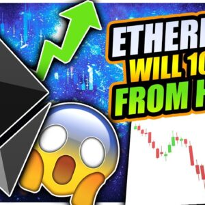 ETHEREUM NFT PUMP TO $10,000!!! CARDANO TARGETING THE MOON!!!