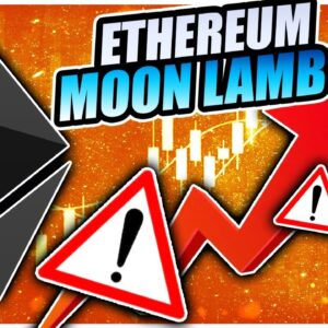 ETHEREUM SCALING SOLVED!!!! NEXT STOP $5,000!!!! BITCOIN BACK TO $63,000 SOON!!