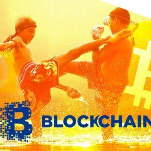 Bitcoin vs Bitcoin Cash: 18m Users Will Soon Be Given The Choice 🤔 (The Cryptoverse)