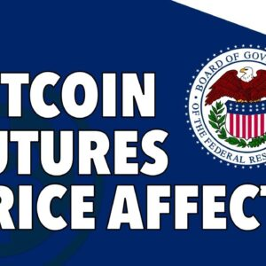 How Futures Trading Changed Bitcoin Prices In 2018