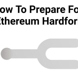 How To Prepare For *DELAYED* Ethereum Hardfork