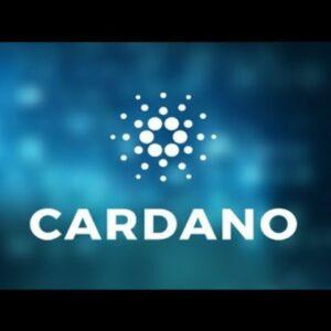How To Store Cardano (ADA) On Ledger Nano S