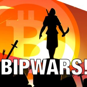 Where EXACTLY are we at with Bitcoin blockchain scaling split proposals? BIP91, UASF and SegWit2x