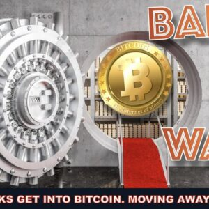 MAJOR SWISS & GERMAN BANKS OFFER BITCOIN & CRYPTO SERVICES. 1INCH MOVES AWAY FROM ETHEREUM  TO BNB.