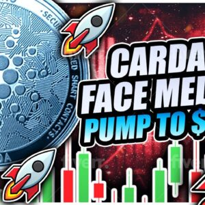 CARDANO WILL MAKE YOU RICH IN 2021!!! Price Prediction 2021, Technical Analysis, News