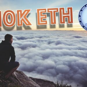 Ethereum MASSIVELY UNDERVALUED: Last TESTNET Launched TODAY, De-Fi DOUBLE with ETH 2.0 in NOVEMBER