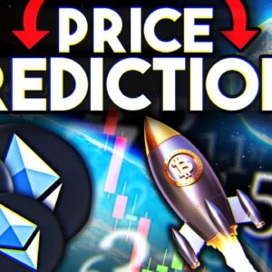 ETHEREUM INSANE RALLY EXPLAINED!! Technical Analysis, Price Prediction 2021, News