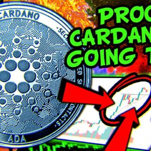 MEGA CARDANO WHALE PUMP TO $7.00 STARTED!!! LAST CHANCE TO FOMO!!!???