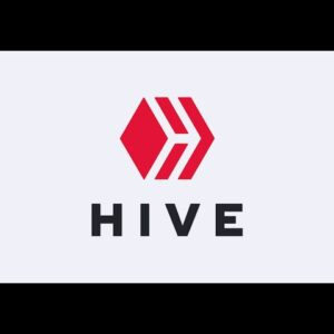 Money Likes You - How The HIVE Token Works