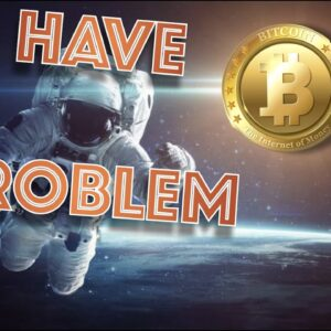 VOYAGER...We Have PROBLEMS - CEO Steve Ehrlich RESPONDS to Crypto FEES, SLOW Withdrawals & HOLD UPS