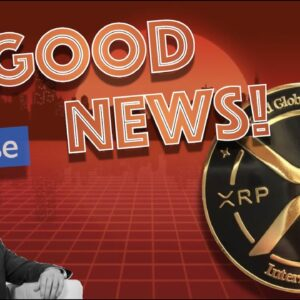 GOOD NEWS! COINBASE To Support XRP (SEC LAWSUIT or NOT!) MAX KEISER Pumps BITCOIN, Crushes GOLD.