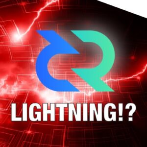 Decred Lightning ⚡ Network This Month? / Bitcoin Gold GREAT News 👍 / My Advice 🗣 For This Month