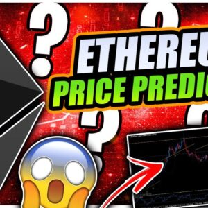 ETHEREUM NEXT STOP $3,000!!!! BITCOIN TO 20X AND REPLACE THE US DOLLAR!!!?? Price Prediction, news