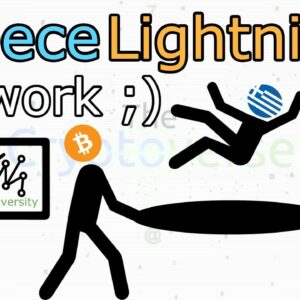 Billions Of Euros Withdrawn From ATMs. Can Bitcoin Protect Greeks? (The Cryptoverse #212)