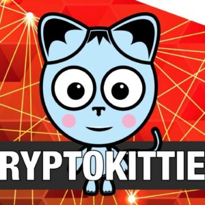 Why Take CryptoKitties Seriously / EOS Delivers On Another Promise / IOTA Gains 300% In 3 Days, Why?