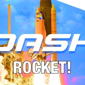7 Reasons Why Dash Is A GREAT Long Term 📈 Cryptocurrency Hold [NOT SPONSORED]