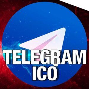 Telegram ICO Investigation Part 2 - The Draft Whitepaper