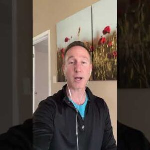 THE BITCOIN AND CRYPTO MARKET IN 30 SECONDS FOR WEDNESDAY 3/10