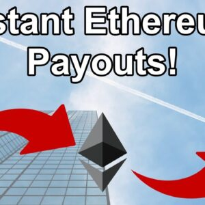 AXA Instant ⚡ Insurance Claims On Ethereum / Japan Takes 🕵 Chinese Exchange Business (Cryptoverse)