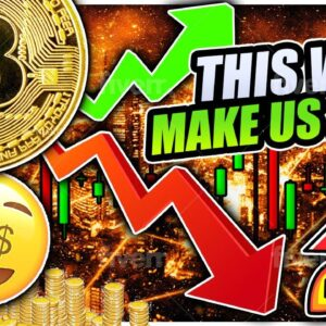 ETHEREUM WILL MAKE YOU RICH IN 2021!!! Price Prediction, Technical Analysis, News