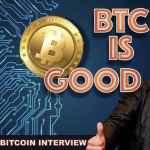 ELON MUSK INTERVIEW REVEALS THE TESLA CEO IS BIG ON BITCOIN. MASS ADOPTION SOON. XRP PUMP...& DUMP