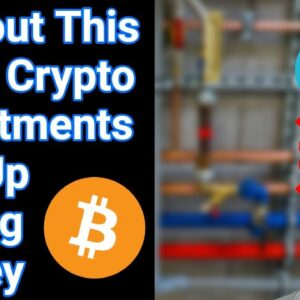 Without This You Might Lose Money On A Winning Crypto Investment